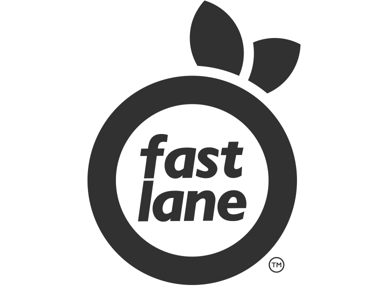 The Fast Lane online shopping at D&W Fresh Market