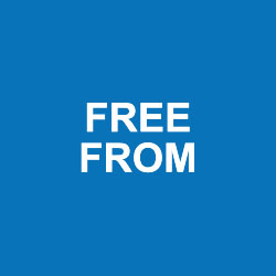 Free From