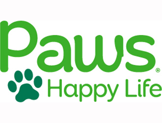 Paws brand pet products