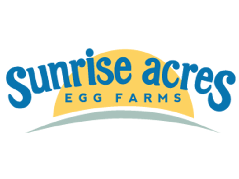 SUNRISE ACRES FARM