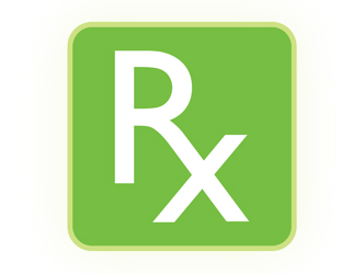 Prescription savings with free and low cost medications.