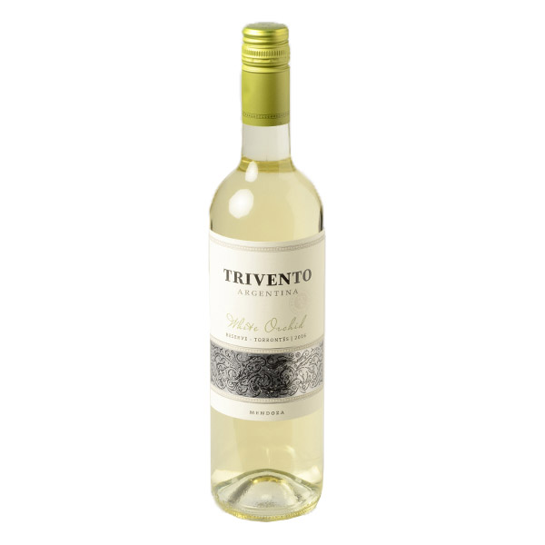 Trivento Reserve White Orchid 2017